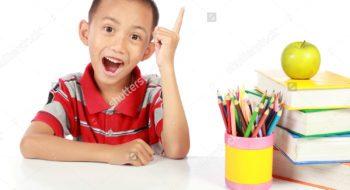 Emile Preschool Learning