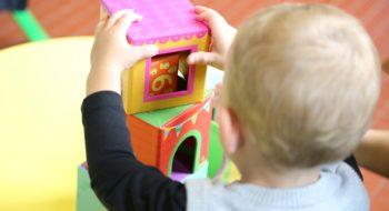 Billingual Preschool based on Science