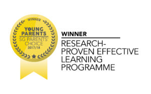 Research-proven Effective Learning Programme_CMYK